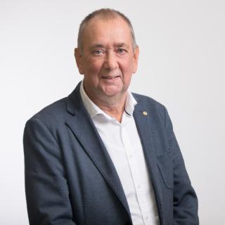 Rien Bor opnieuw lijsttrekker Stadspartij